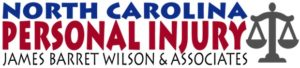 Winston-Salem personal injury lawyer