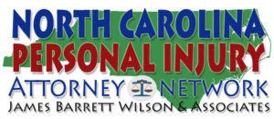 North Carolina Personal Injury News